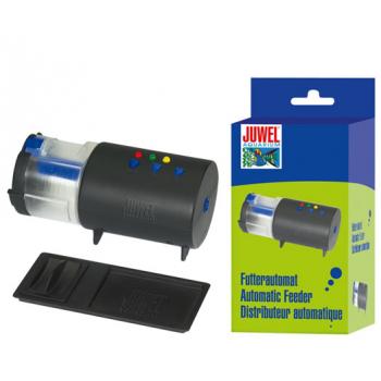 Juwel / Ювель Автокормушка Automatic Feeder (89000)