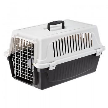 FERPLAST / ФЕРПЛАСТ 73010099 Ферпласт Переноска ATLAS 30 PROFESSIONAL для кошек и собак