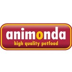 Магазин повседневных кормов Animonda для кошек