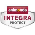 Магазин лечебных кормов Animonda Integra для собак