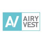 AiryVest