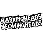 Магазин повседневных кормов Barking Heads для собак
