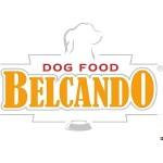 Магазин повседневных кормов Belcando для собак