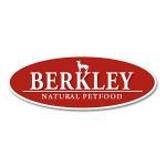 Магазин повседневных кормов Berkley для кошек