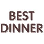 Магазин повседневных кормов Best Dinner для собак
