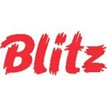 Магазин повседневных кормов Blitz для кошек