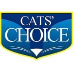 Cat`s Choice