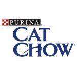 Магазин повседневных кормов Cat Chow для кошек
