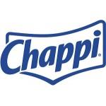 Магазин повседневных кормов Chappi для собак