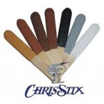 Chris stix