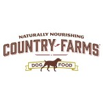 Корм для собак Country Farms