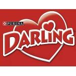 Магазин повседневных кормов Darling для собак