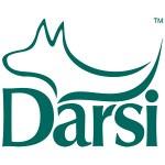 Магазин повседневных кормов Дарси для собак