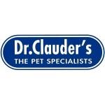 Магазин повседневных кормов Dr.Clauder'S для собак