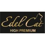 Магазин повседневных кормов Edel Cat для кошек