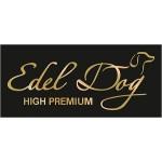 Магазин повседневных кормов Edel Dog для собак