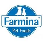 Магазин повседневных кормов Farmina для кошек