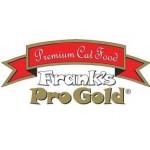 Магазин повседневных кормов Frank'S Progold для собак