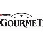 Магазин повседневных кормов Gourmet для кошек