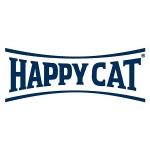Магазин повседневных кормов Happy Cat для кошек