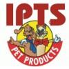 I.P.T.S.