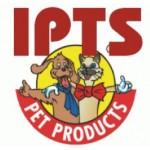 Магазин расчесок и щеток I.P.T.S. для груминга