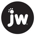 Магазин расчесок и щеток Jw для груминга