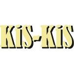 KiS-KiS корма для кошек