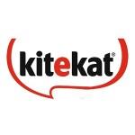 Магазин повседневных кормов Kitecat для кошек