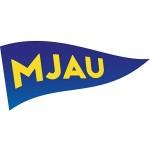 Магазин повседневных кормов Mjau для кошек