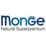 Магазин повседневных кормов Monge для кошек