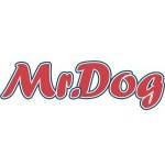 Магазин повседневных кормов Мистер Дог для собак