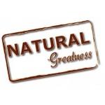 Корм для собак Natural Greatness