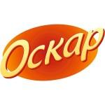 Магазин повседневных кормов Оскар для собак