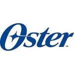 Магазин расчесок и щеток Oster для груминга