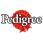 Магазин повседневных кормов Pedigree для собак