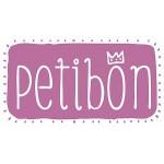 Petibon
