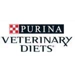 Магазин лечебного корма Purina Veterinary Diets для кошек