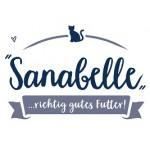 Корм для кошек Sanabelle