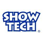 Магазин расчесок и щеток Show Tech для груминга