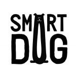 Магазин повседневных кормов Smart Dog для собак