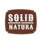 Магазин повседневных кормов Solid Natura для кошек