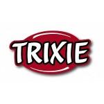 Магазин расчесок и щеток Trixie для груминга