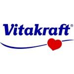 Магазин повседневных кормов Vitakraft для кошек