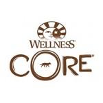 Корма от Wellness Core
