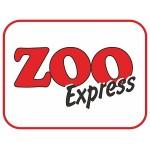 Магазин расчесок и щеток Zooexpress для груминга