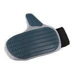 Каталог рукавиц - щеток для груминга