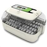 Магазин инкубаторов для яиц для рептилий