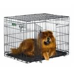 Магазин клеток и вольеров для собак