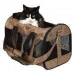 Магазин переносок Trixie для животных
